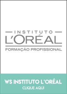 Instituto Loreal