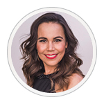 Fabiana-Padovez-confirmada-para-a-Jornada-de-Estética-Hair-Brasil-2020-@fabianapadovez-@hairbrasil