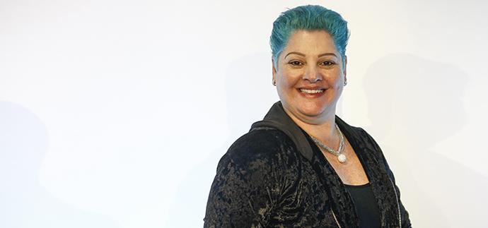 Hair Brasil apoia One World PMU realizado nos Estados Unidos - Raquel Guidalli @hairbrasil @raquelguidalli