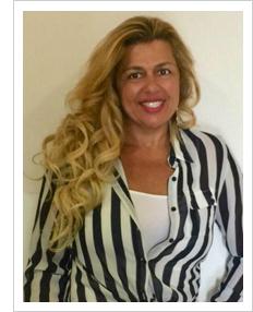 Hair Brasil - Valerie Misiara