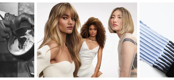 L'Oréal Pro Color Festival acontece hoje. Participe!
