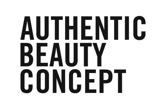 Beleza Autêntica - Conheça melhor a Authentic Beauty Concept